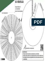Tabla de multiplicar circular.pptx