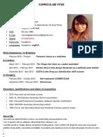 m - Copy (1).pdf