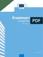 eplus-programme-guide-v2.pdf