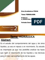 Vertiz Aguirre Ernestina Hidraulica