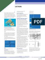 Metrosil Introduction.pdf