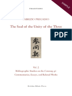 The Seal of the Unity of the Three 參同契 Vol-2.pdf