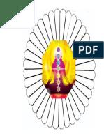 grafico chakras.pptx