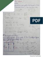 tiempo y frecuencia.pdf