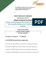 Rapport-soutenance YASSIR-AZOUGAGHE & ADAM-INNAN.pdf
