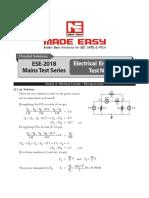 EE_Test_2_2365
