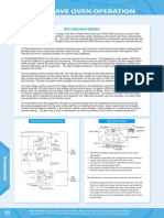 microwave oven.pdf