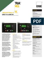 datasheet710&720.pdf