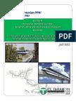 Reviu Kajian Awal Prastudi Kelayakan (Outline Business Case).pdf