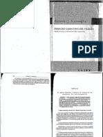 Derecho Colectivo Del Trabajo_Cornaglia