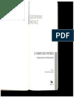 reale_ferry_aristoteles.pdf