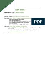 Programma_ElbaBook2018