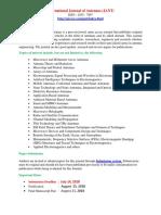 International Journal of Antennas (JANT).docx