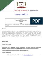 COCINA ESPAÑOLA.pdf