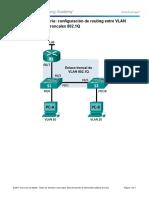 375374593-6-3-3-7-Lab-Configuring-802-1Q-Trunk-Based-Inter-VLAN-Routing.pdf