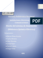 PROYECTO_instalaciones_1BIM