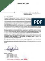 carta de reclamo edelnor.docx