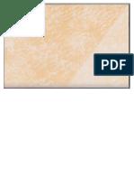 Carte Ptelucrareprint