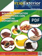 ce-230-Bolivia-Productos-Alimenticios-Potencial-Exportador.pdf