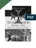 Os Templários - História e Mito.pdf