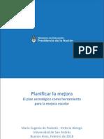 02-DIA-2-01-Planificar_la_mejora-Abregu-y-Podesta.pdf