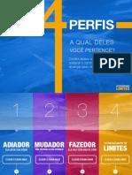 eBook-Os-4-Perfis-A-qual-deles-você-pertence