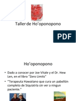 Manual Hooponopono 01