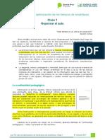 Clase 1 Optimización C4v.1