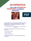 Magia Hipnotica (1).pdf