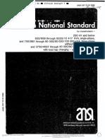 ANSI C57.12.10.pdf