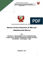3.-Informe Tecnico Financiero Ok