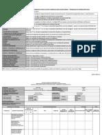 GFPI-F-035_V2_articulacion Curriculo 2017 Contabilidad V2