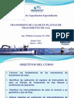 AGA 3.1 1990 Medición por Placa Orificio.pdf