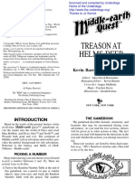 Middle Earth Quest 4 · Treason at Helm's Deep.pdf