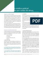 16 - 18  n 3(1).pdf
