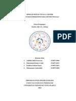 Pengaturan Frekuensi (OSTL kel.5).docx
