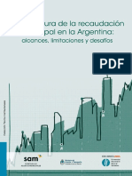 Estructura Recaudacion Municipal.pdf