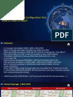 UI Configuration Test 20180403 v1