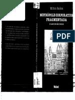 232399821-SANTOS-Milton-Metropole-Corporativa-Fragmentada-o-Caso-de-Sao-Paulo.pdf