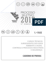 PROVASUBSEQUENTE20171GABARITO.pdf