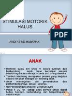 Aat Halus Edit1
