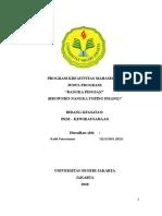 PKM Rafid (Fix)