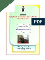 0B96SpNFh45yrSE94UThwcWlaa3M.pdf
