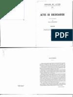 (Archives de l'Athos) Greece) Mone Docheiariou (Athos-Actes de Docheiariou_ Album -P. Lethielleux (1984).pdf