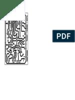 Amplifier Design