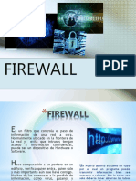 firewall full.pptx