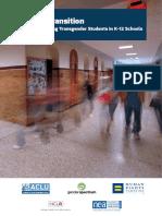Schools-In-Transition.pdf
