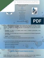 Metodo de la transformada uniforme.pptx