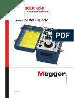 Sverker-650 Ug Es v01