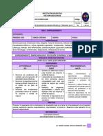 PLAN_DE_MEJORAMIENTO_DE_EMPRENDIMIENTO_GRADO_DECIMO_2_PERIODO-_2017.pdf